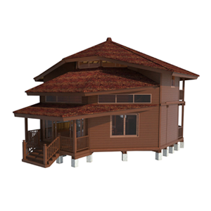 Luxury_Prefab_Homes_03