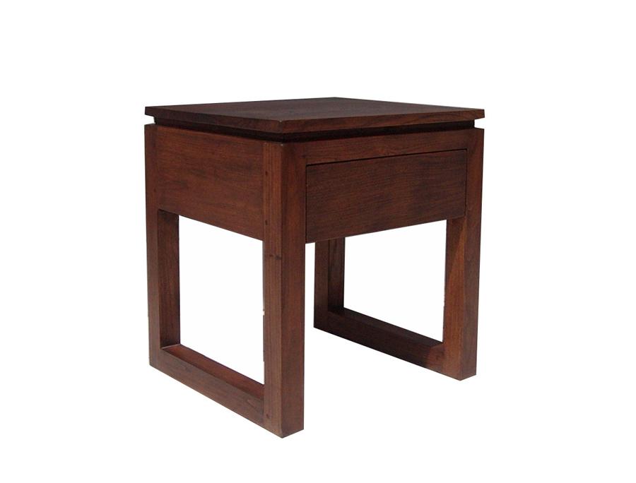 Teak_Furniture_02