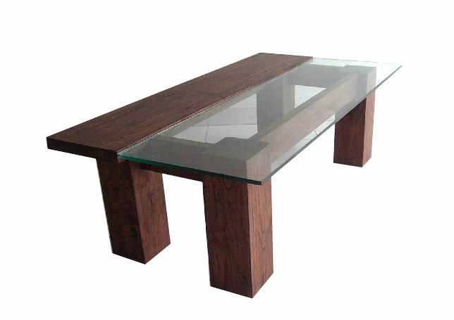 Teak_Furniture_06