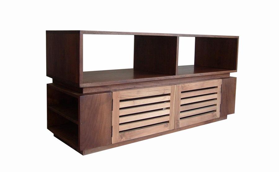 Teak_Furniture_07
