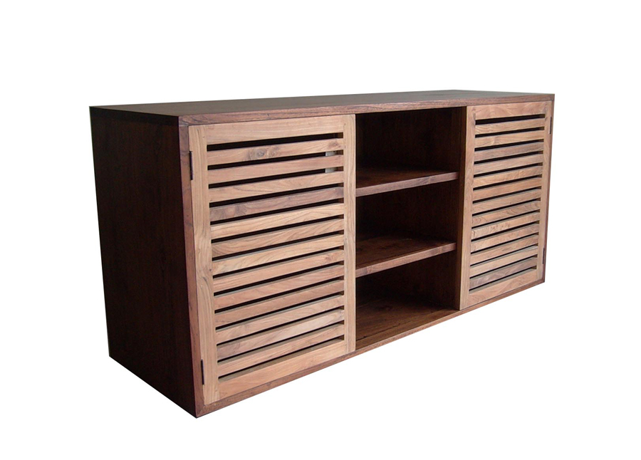 Teak Furniture Buy Teak Chairs Tables & More