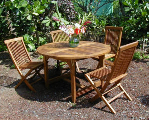Teak_Furniture_09