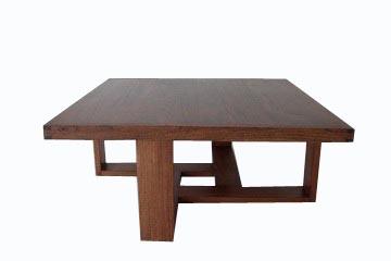 Teak_Furniture_10