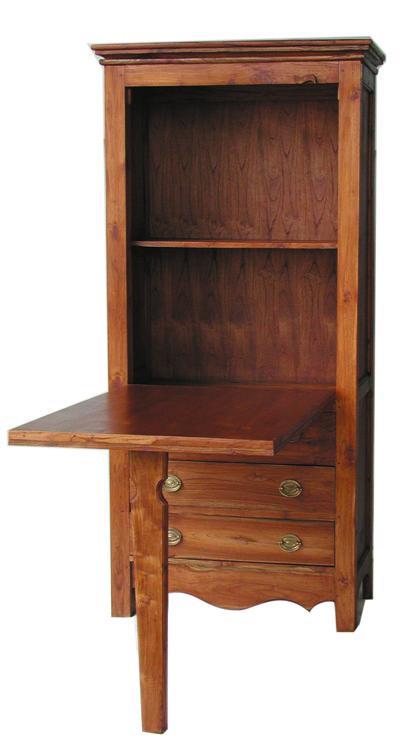 Teak_Furniture_19