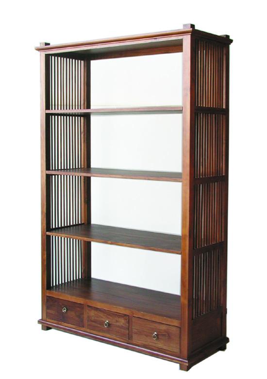 Teak_Furniture_20