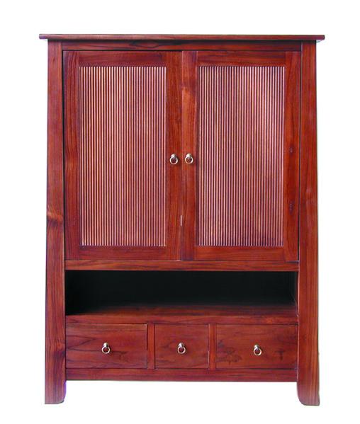 Teak_Furniture_22