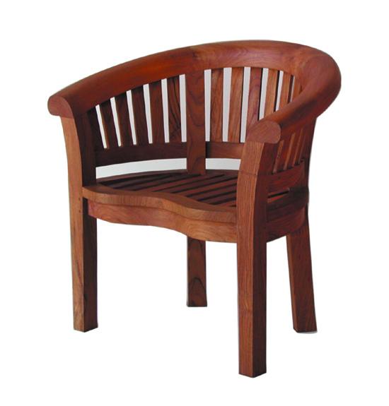 Teak_Furniture_24