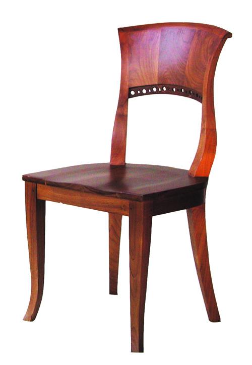 Teak_Furniture_25