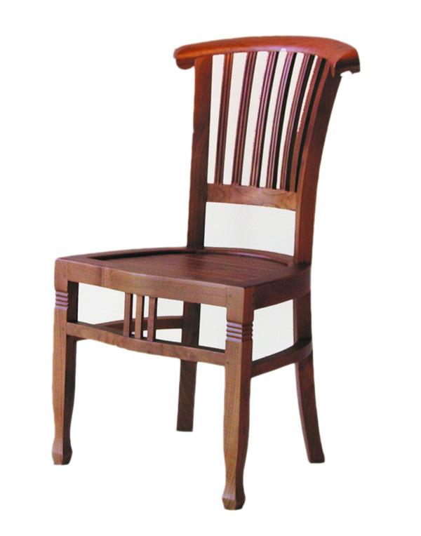 Teak_Furniture_27