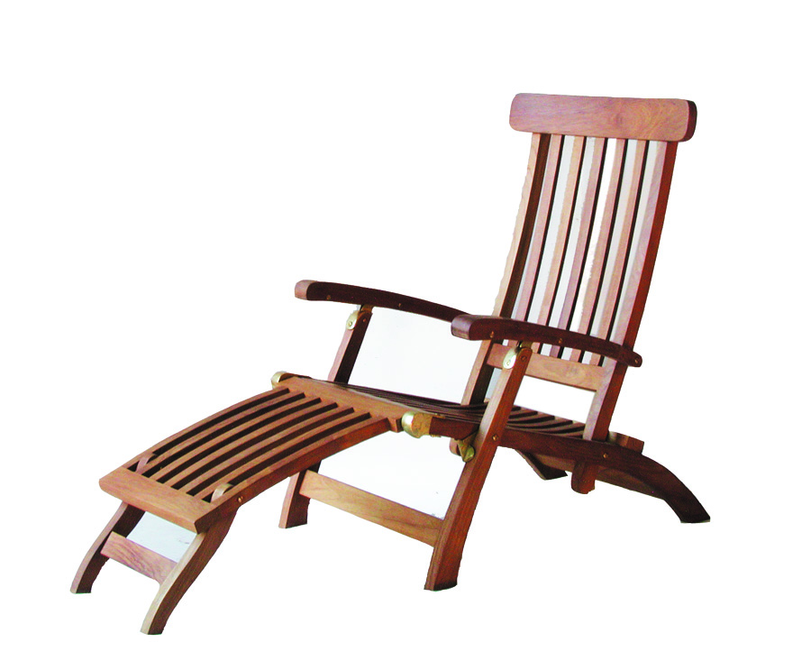 Teak_Furniture_29