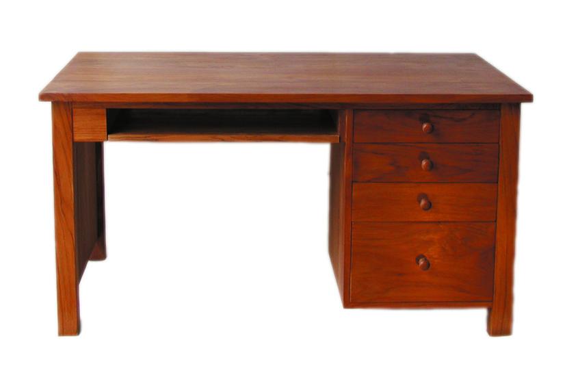 Teak_Furniture_31