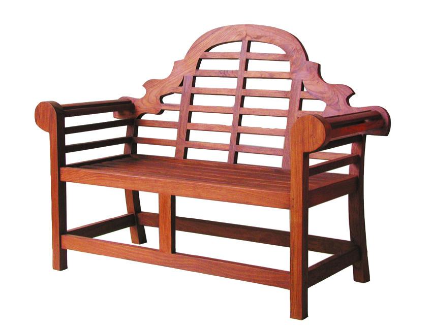 Teak_Furniture_33