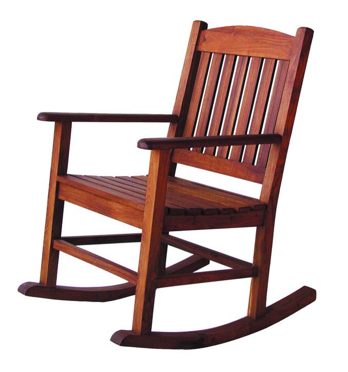 Teak_Furniture_34