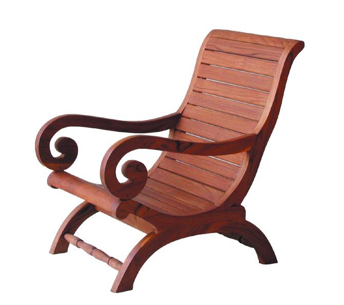 Teak_Furniture_35