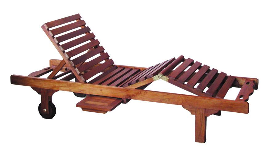 Teak_Furniture_37