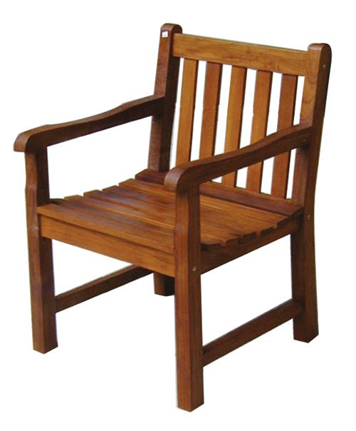 Teak_Furniture_38