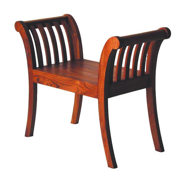 Teak_Furniture_39