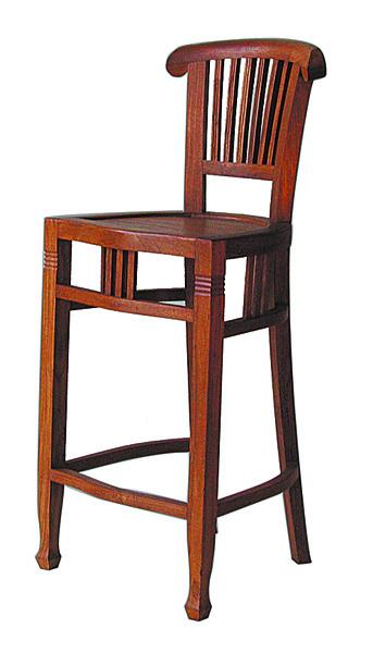 Teak_Furniture_40