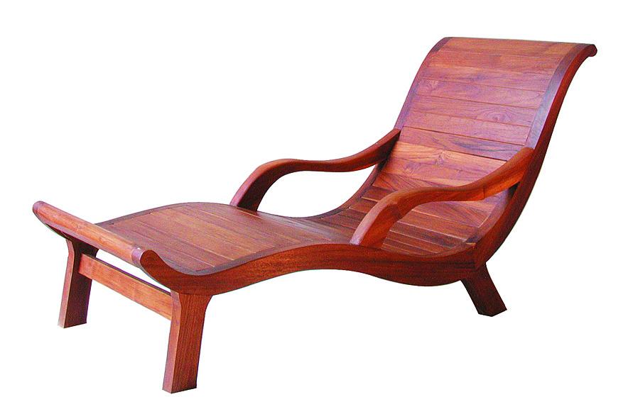 Teak_Furniture_42