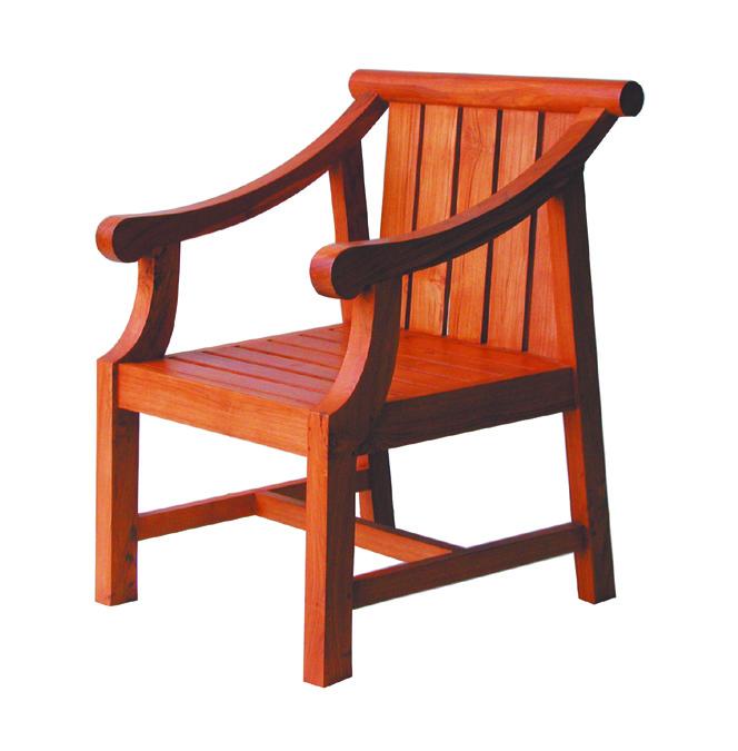 Teak_Furniture_45