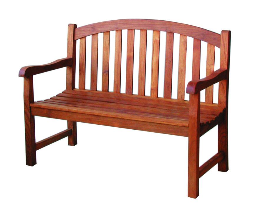 Teak_Furniture_49