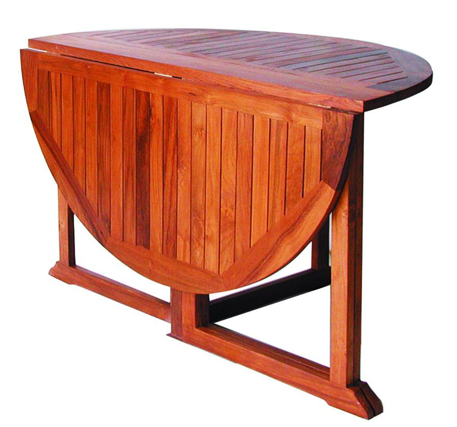 Teak_Furniture_50