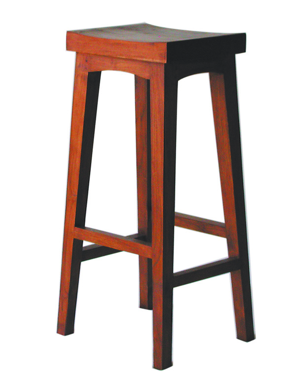 Teak_Furniture_54.jpg