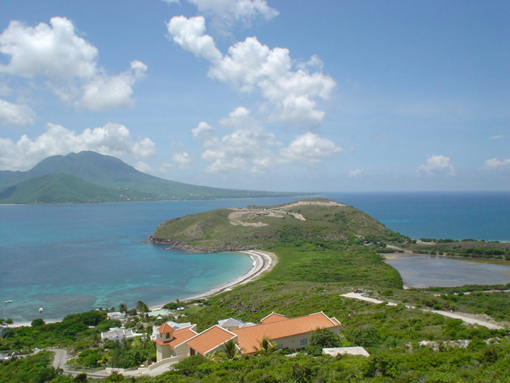 0028_high_end_caribbean_hardwood_homes_001