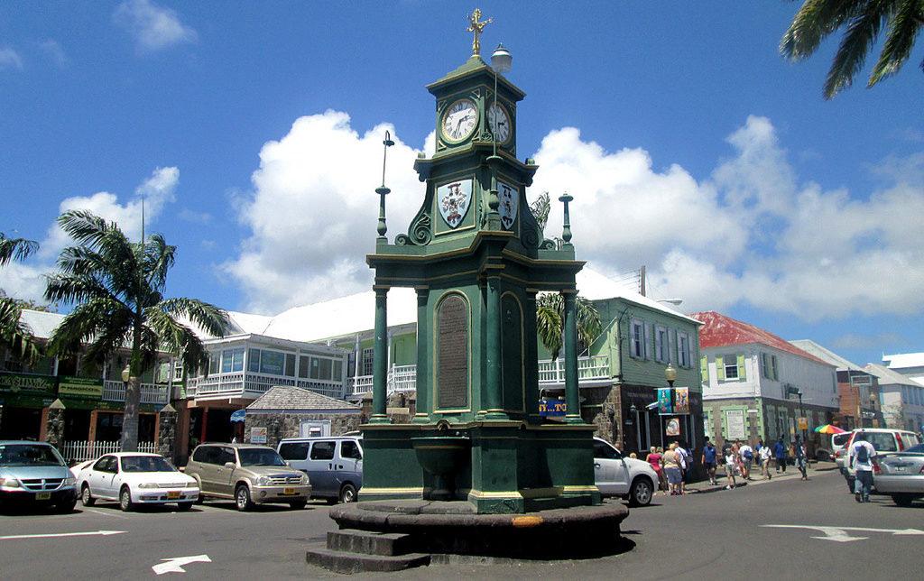 0028_high_end_caribbean_hardwood_homes_002
