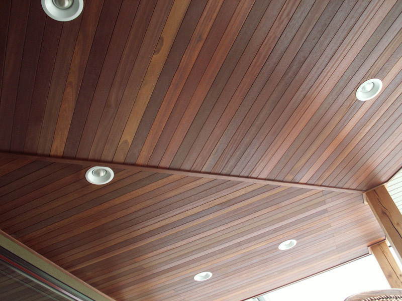 hardwood_ceiling_01