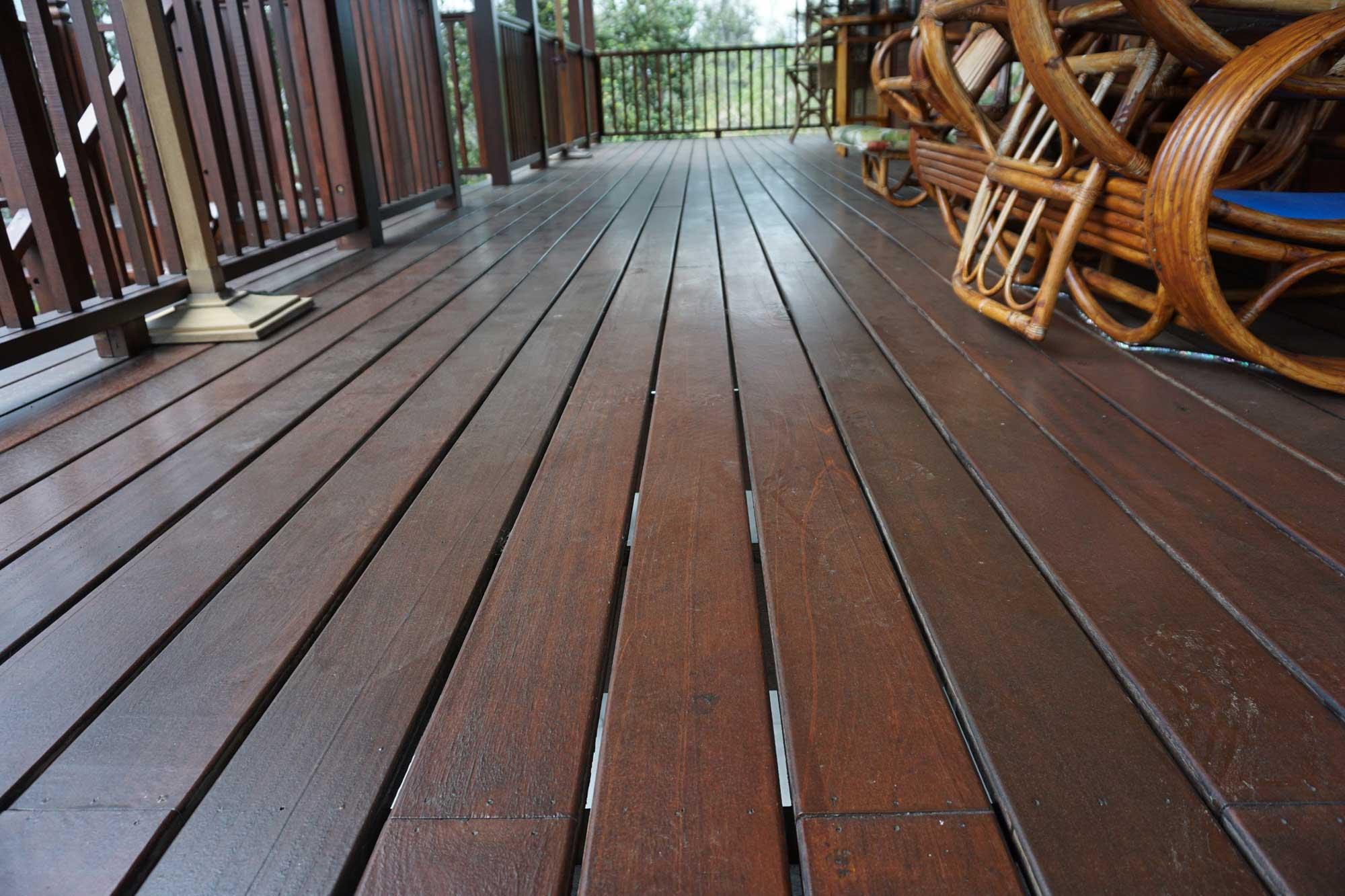 hardwood_decking_03
