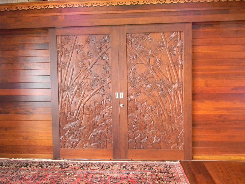 hardwood_doors_01