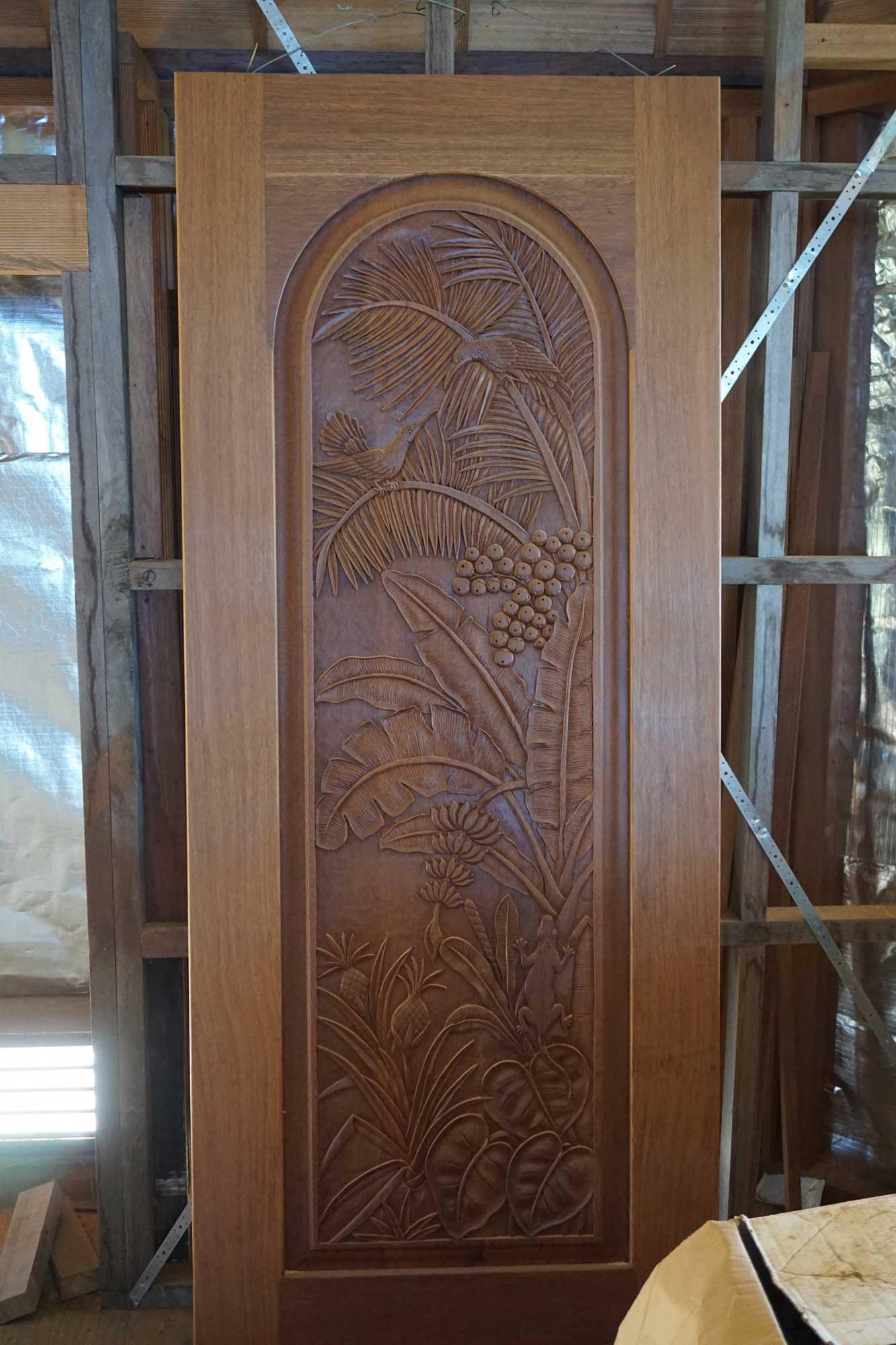 hardwood_doors_02