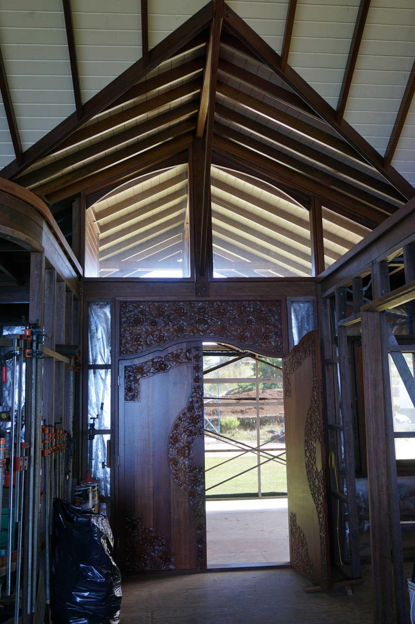 hardwood_doors_03