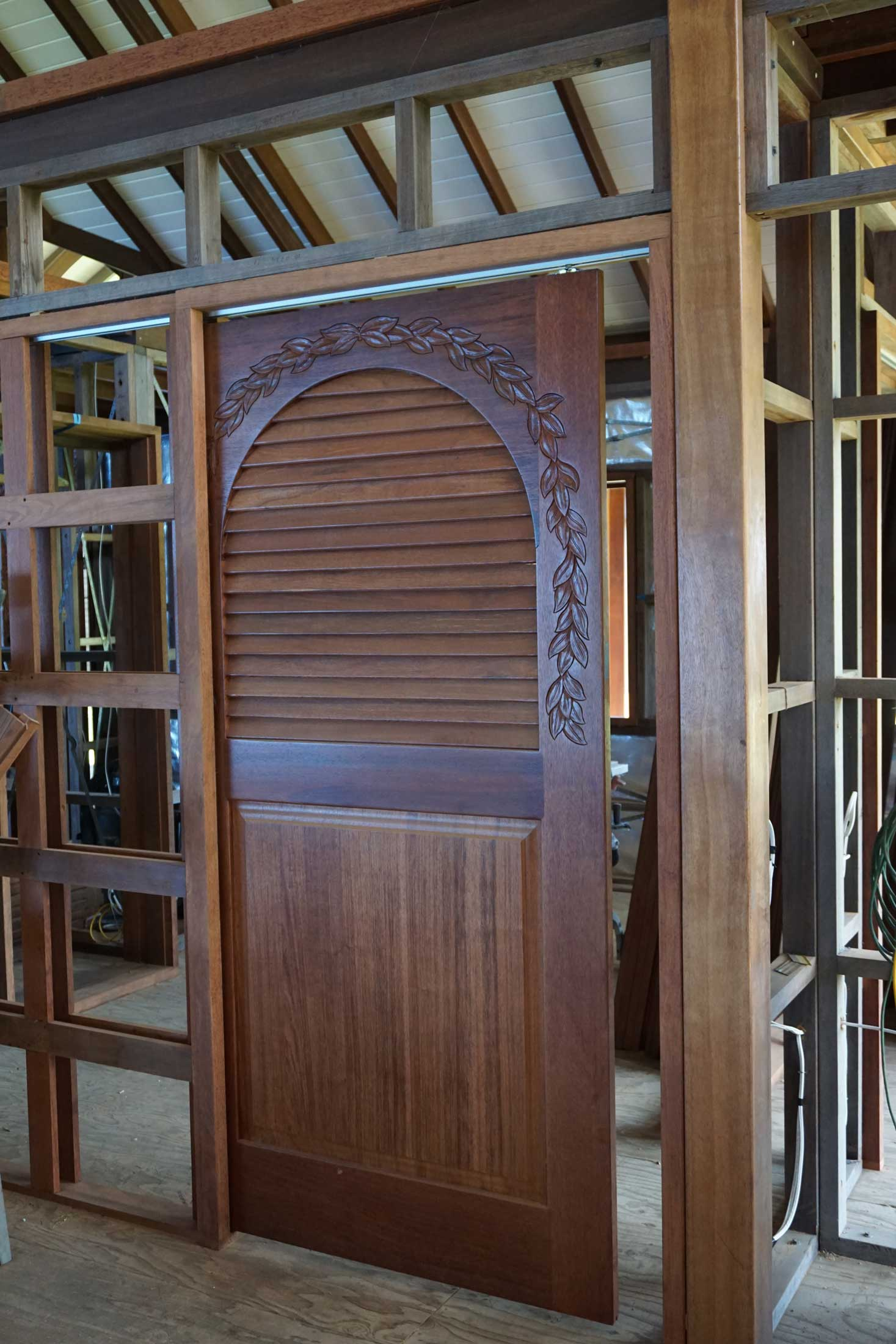 hardwood_doors_04