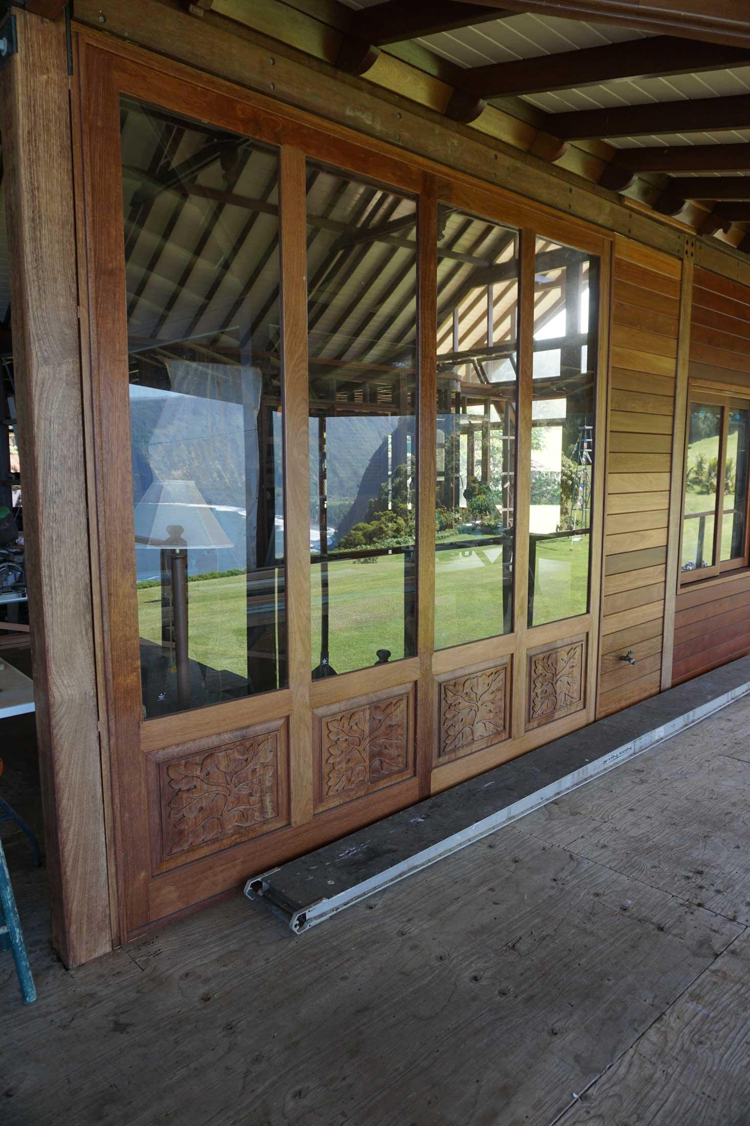 hardwood_doors_05