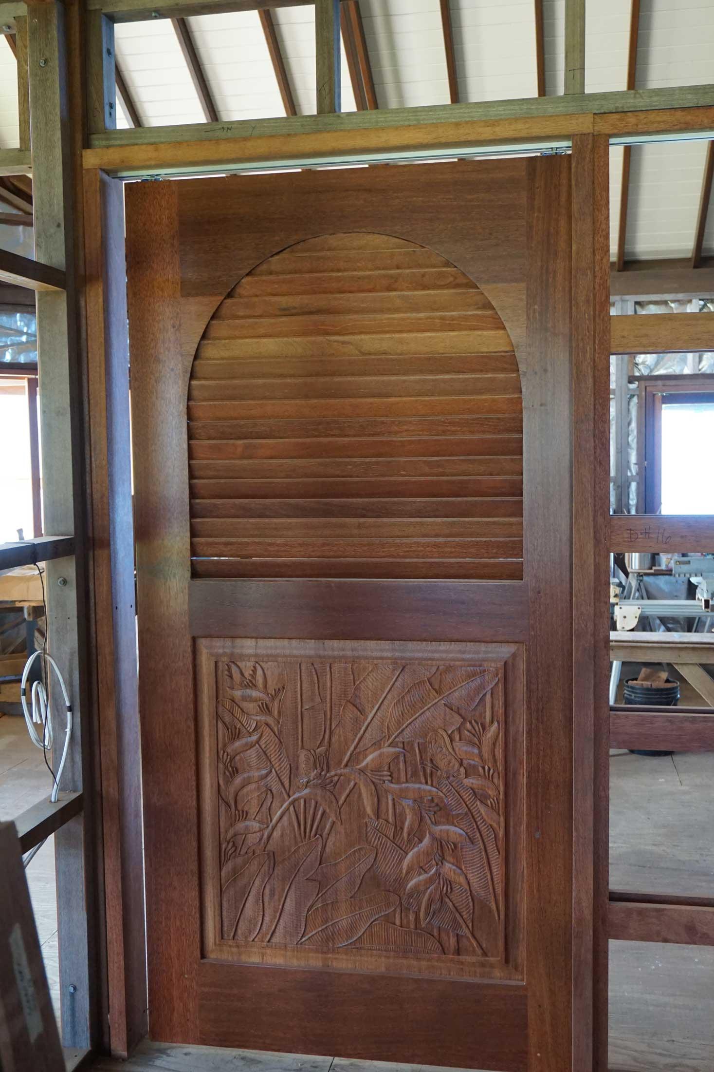 hardwood_doors_06