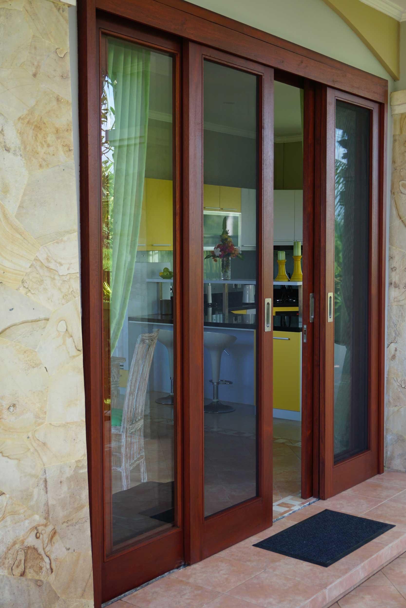 hardwood_doors_07