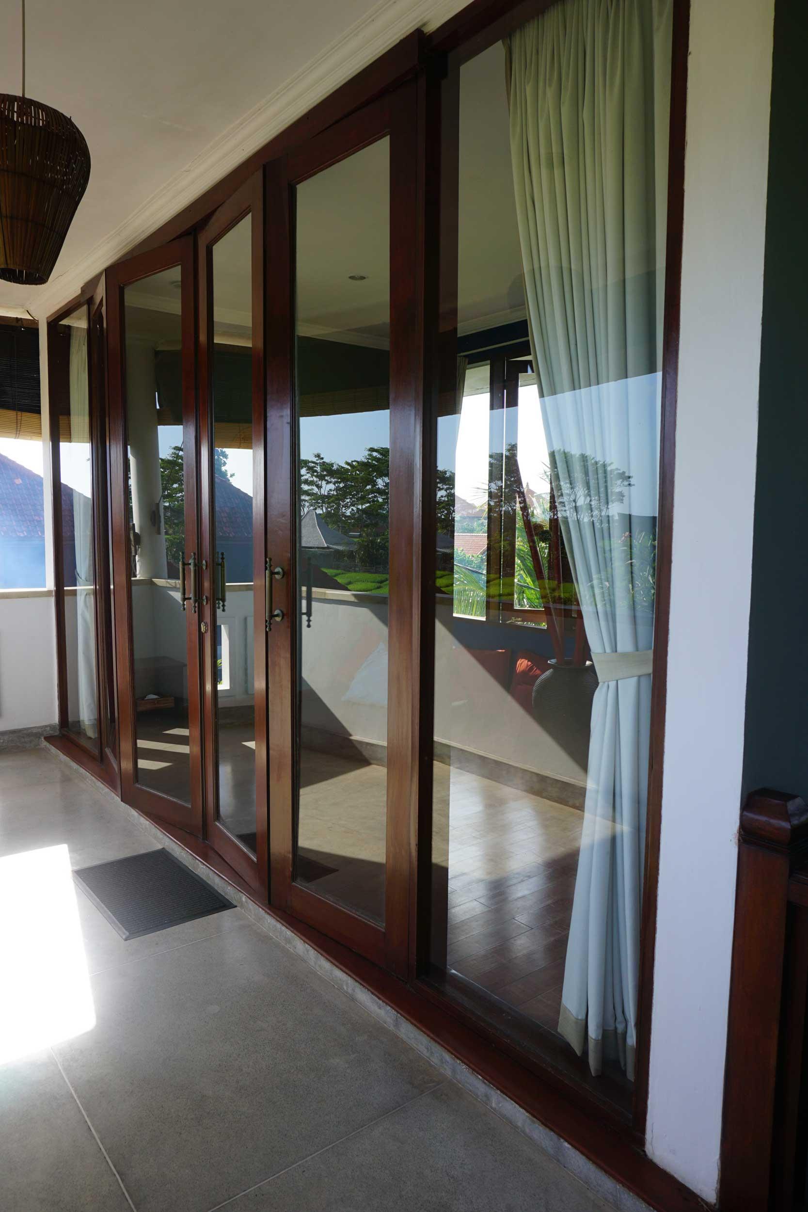 hardwood_doors_08