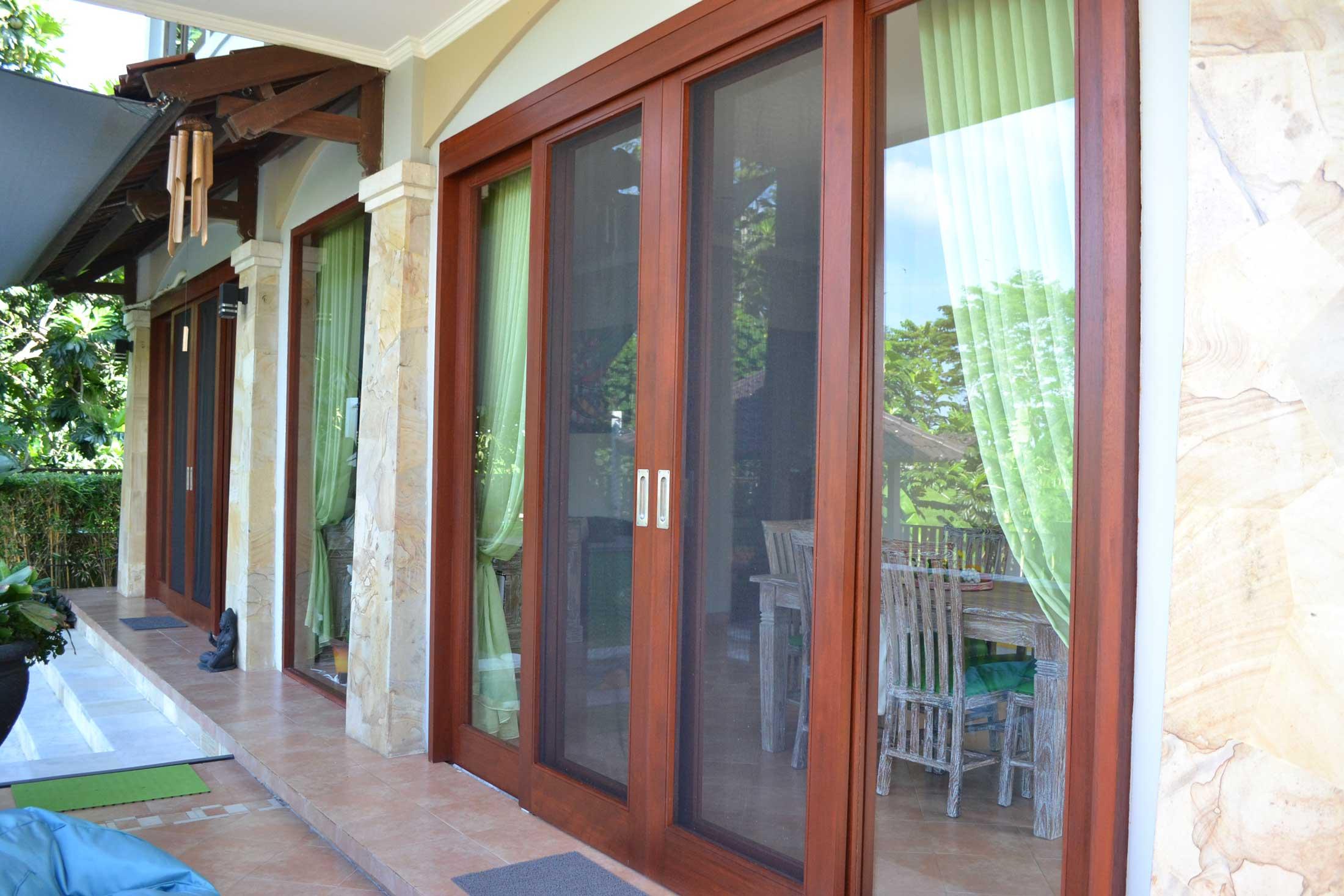 hardwood_doors_09