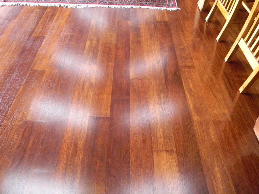 hardwood_flooring_01