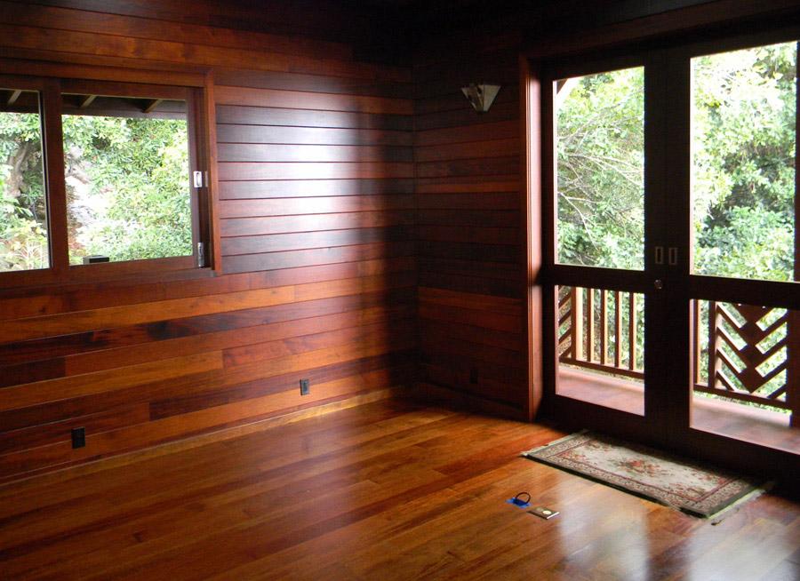 hardwood_flooring_04