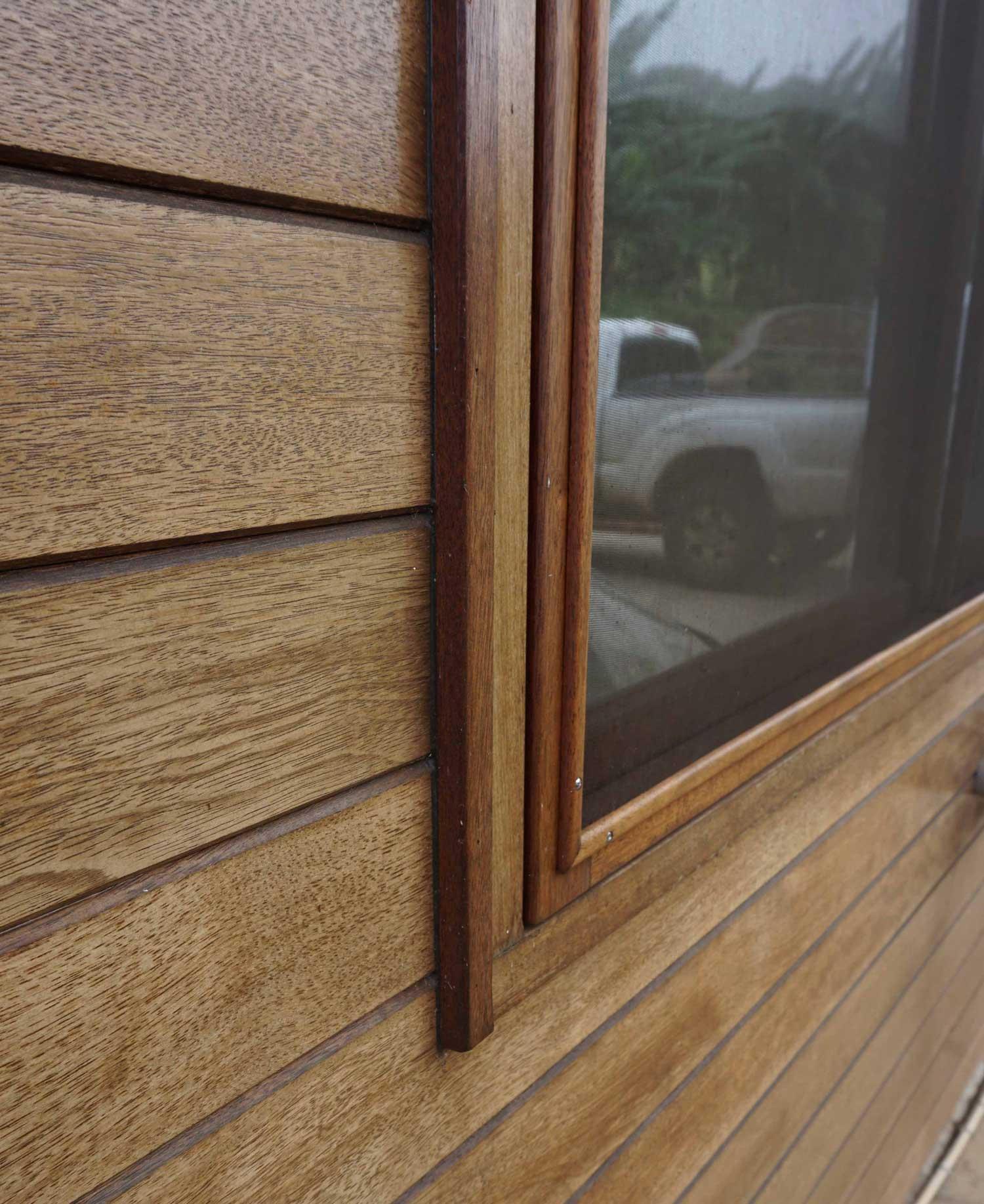 hardwood_molding_01