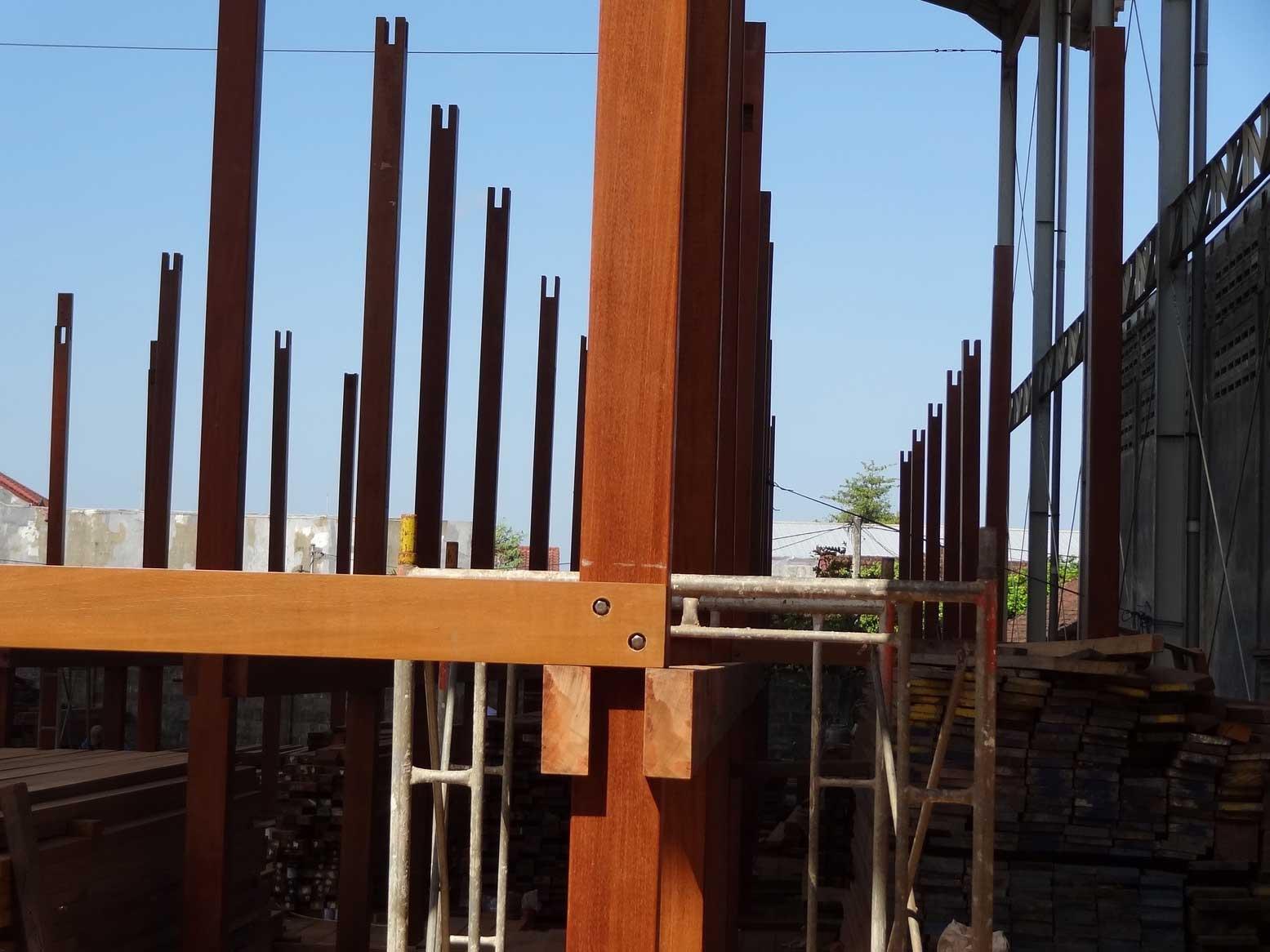 hardwood_post_and_beam_houses_02