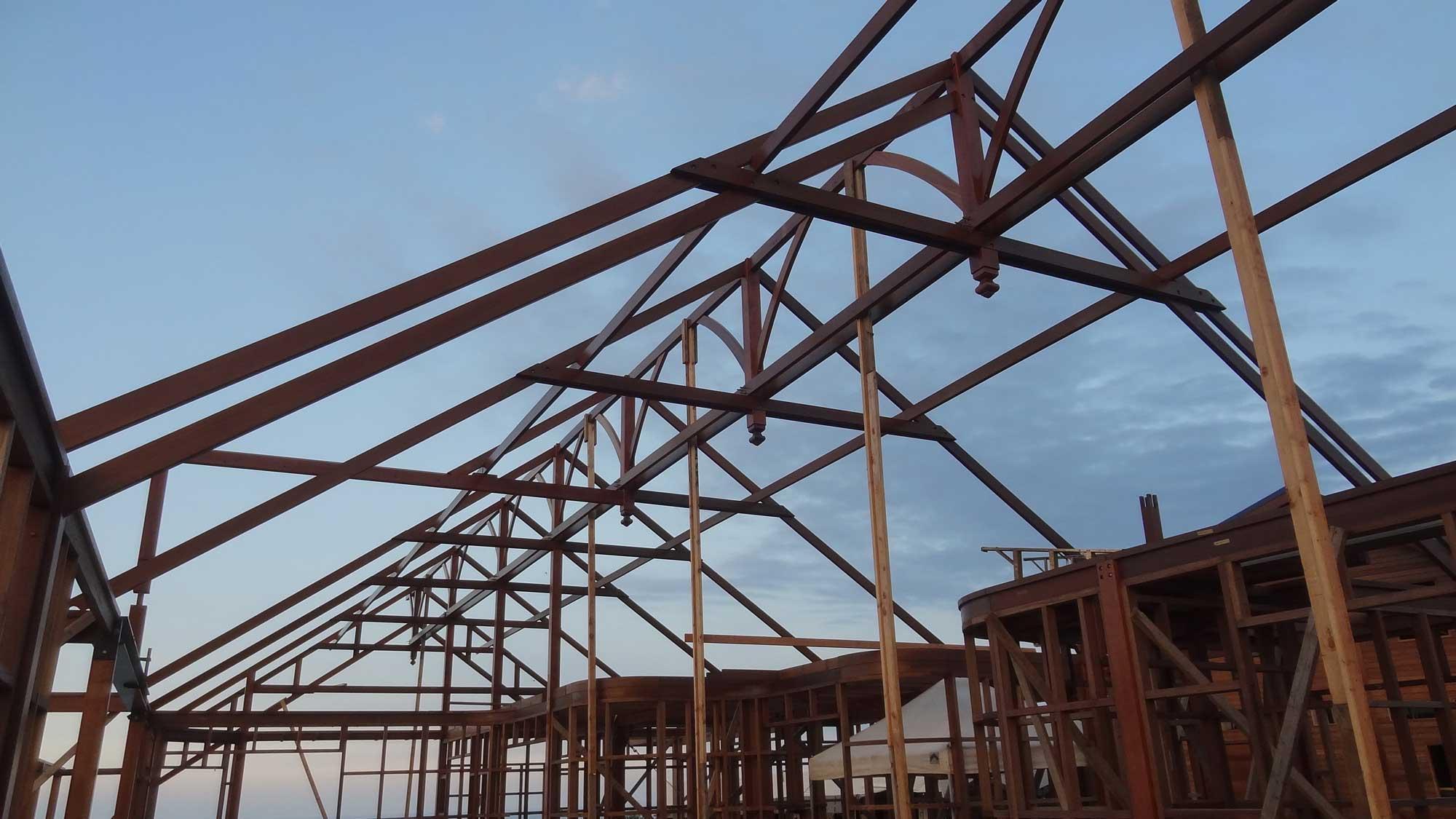 hardwood_post_and_beam_houses_03