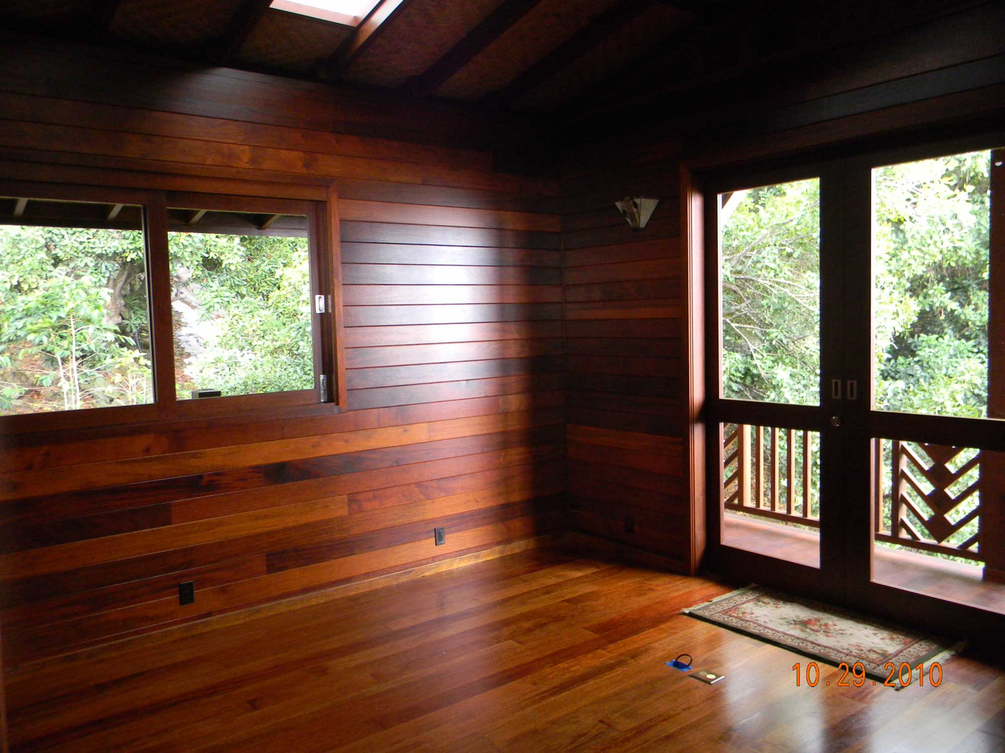 hardwood_windows_02