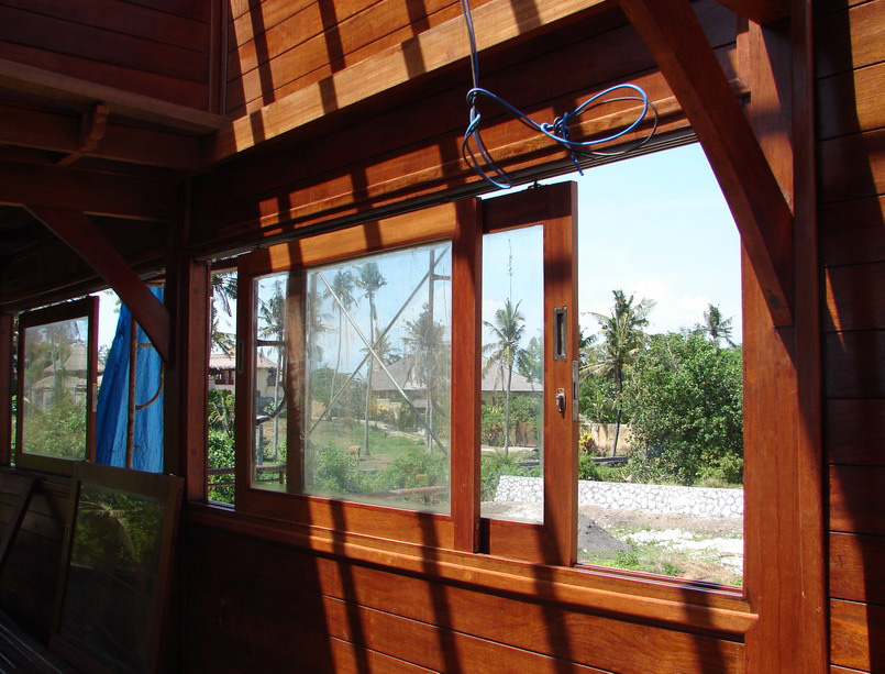 hardwood_windows_09