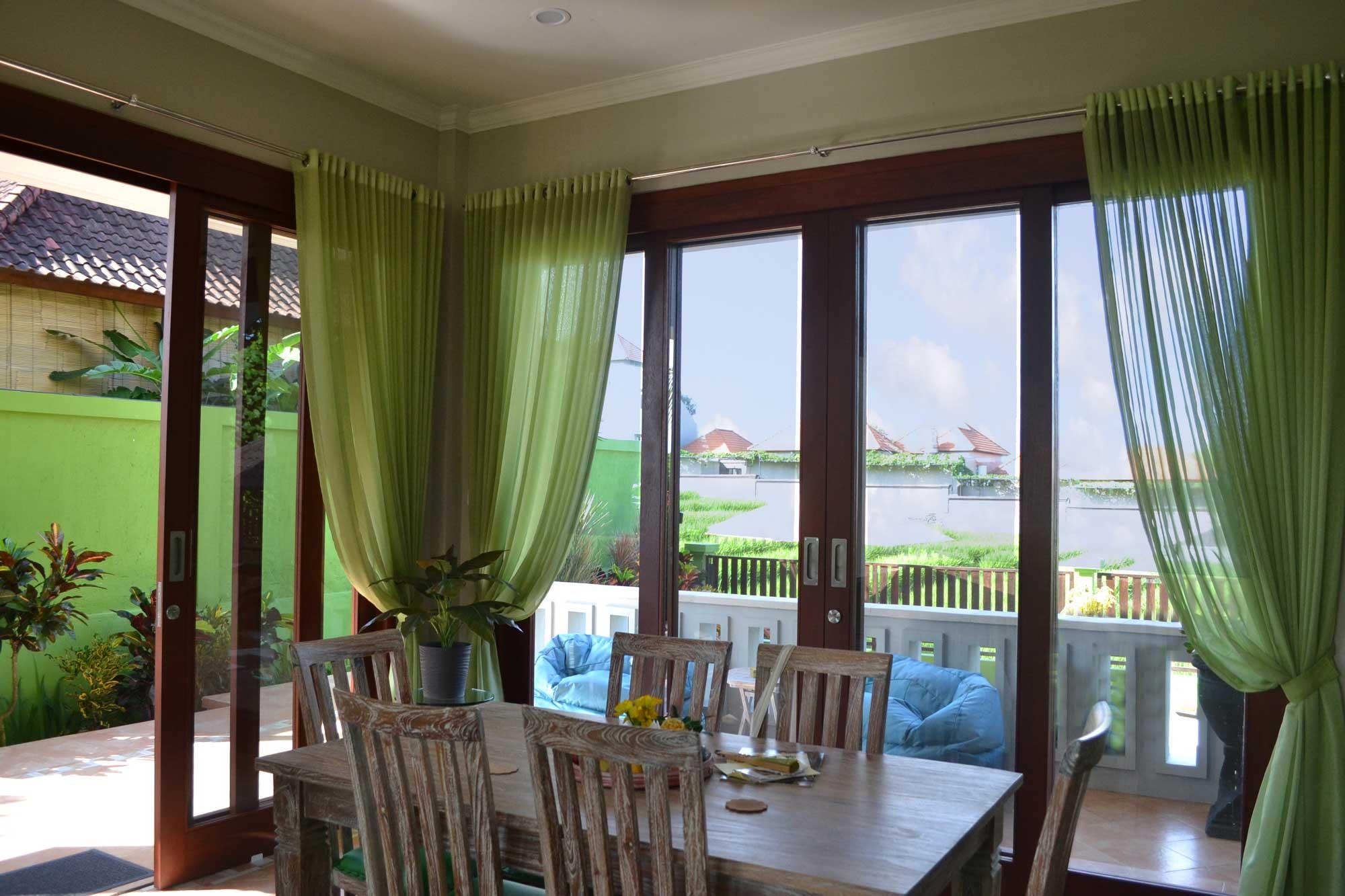 Luxury Prefab Homes 4000 Sq Ft Modular Homes 2 Bedroom Log Cabins ...