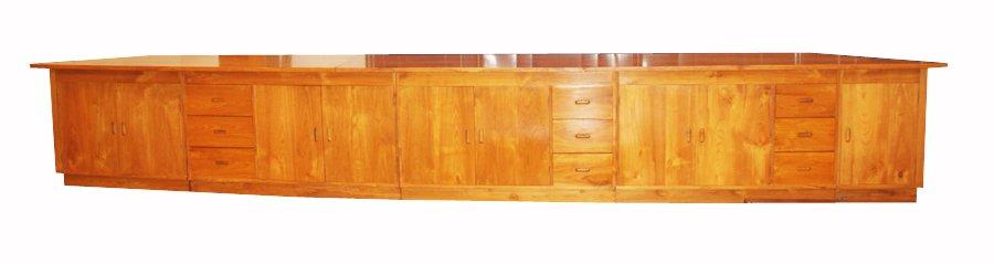 teak_cabinets_06