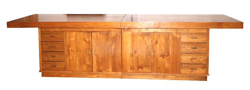 teak_cabinets_07